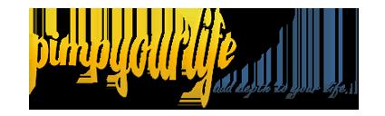PimpYourLife
