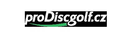 Prodiscgolf