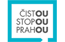 Čistou stopou Prahou