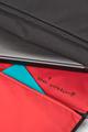 TAŠKA LAPTOPA 8/13 - Ahoj! Teď jsme jeden team UAX! a ty v tom jedeš s náma!<br>Sdílej a užívej hashtag #uaxdesign