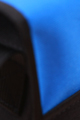 TAŠKA TASPRA MINI - Ahoj! Teď jsme jeden team UAX! a ty v tom jedeš s náma!<br>Sdílej a užívej hashtag #uaxdesign