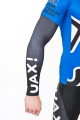ARM WARMERS FOR CYCLING - Hi there! UAX is one team now and you are part of it! Share and use hashtag #uaxdesign