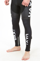 LEGS WARMERS FOR CYCLING - Hi there! UAX is one team now and you are part of it! Share and use hashtag #uaxdesign