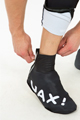 FEET WARMERS FOR CYCLING - Hi there! UAX is one team now and you are part of it! Share and use hashtag #uaxdesign