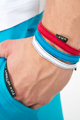 BRACELET UAX - Hi there! UAX is one team now and you are part of it! Share and use hashtag #uaxdesign