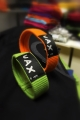 BRACELET UAX BIG - Hi there! UAX is one team now and you are part of it! Share and use hashtag #uaxdesign