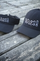 VISOR UAX! - Hi there! UAX is one team now and you are part of it! Share and use hashtag #uaxdesign