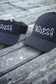 KŠILT VISOR UAX! - Ahoj! Teď jsme jeden team UAX! a ty v tom jedeš s náma!<br>Sdílej a užívej hashtag #uaxdesign