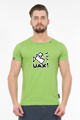 T-SHIRTS SLIM FIT - Hi there! UAX is one team now and you are part of it! Share and use hashtag #uaxdesign