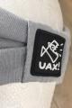 ČELENKA UAX! - Ahoj! Teď jsme jeden team UAX! a ty v tom jedeš s náma!<br>Sdílej a užívej hashtag #uaxdesign