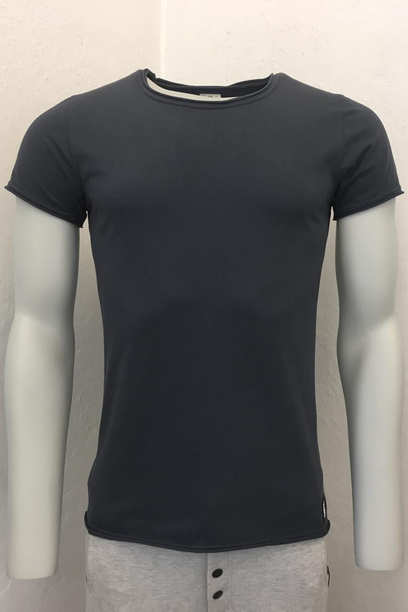 Pánské tričko BALI pro muže s potiskem 1086 LOGO UAX! v barvě GREEN ... 567936158c
