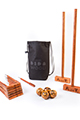 SET GOLF CROQUET UAX TWO HAMMERS - Hi there! UAX is one team now and you are part of it! Share and use hashtag #uaxdesign