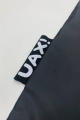UP-CYCLE BAG WITH PRINT - Hi there! UAX is one team now and you are part of it! Share and use hashtag #uaxdesign