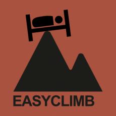Design 22 - EASYCLIMB