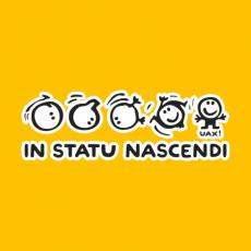Design 38 - IN STATU NASCENDI