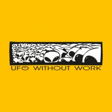 Design 63 - UWW