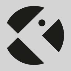 Design 117 - LOGOFISH