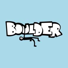 Design 167 - BOULDER