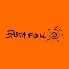 Design 189 - BASTA FIDLI