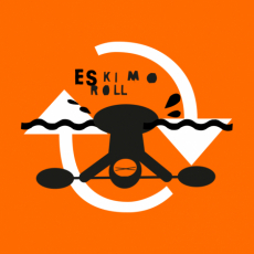 Design 221 - ESKIMOROLL