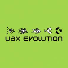 Design 305 - EVOLUTION