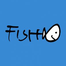 Design 357 - FISH