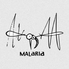 Potisk 361 - MALARIA