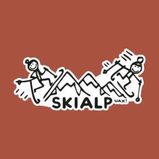 Design 401 - SKIALP
