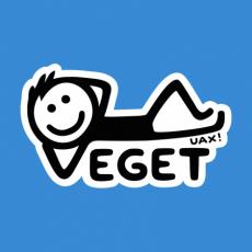 Design 468 - VEGET