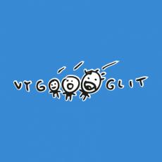 Potisk 507 - VYGOOGLIT