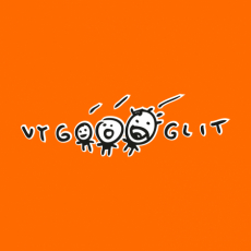 Design 507 - VYGOOGLIT