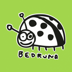 Design 508 - BEDRUNA