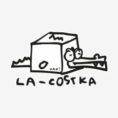 Potisk 521 - LA COSTKA