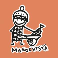 Design 523 - MASOCHYSTA