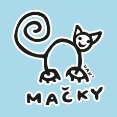 Design 526 - MACKY