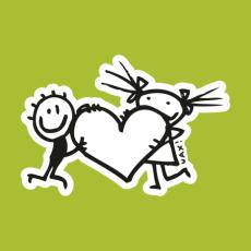 Design 543 - LOVE
