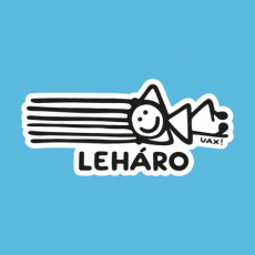 Potisk 578 - LEHAROO
