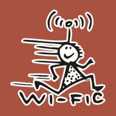 Potisk 579 - WI FIC