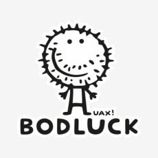 Design 1002 - BODLUCK