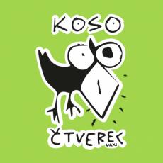 Design 1004 - KOSO CTVEREC
