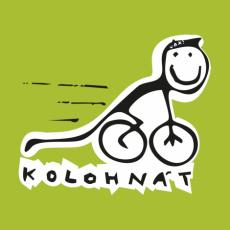 Design 1007 - KOLO HNAT