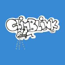 Design 1018 - CLIMBLINK