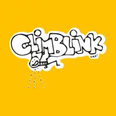 Potisk 1018 - CLIMBLINK