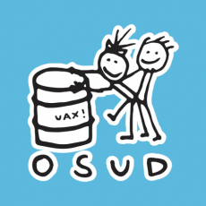 Design 1035 - OSUD