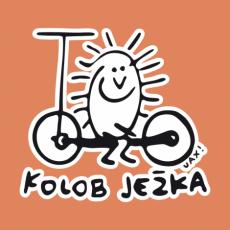Design 1042 - KOLOBJEŽKA