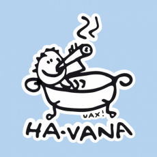 Design 1043 - HA-VANA