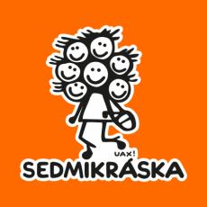 Design 1046 - SEDMIKRÁSKA