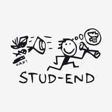 Design 1048 - STUD-END