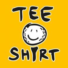 Design 1071 - TEE SHIRT