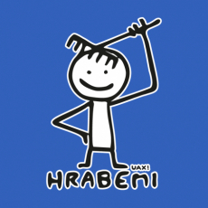 Design 1084 - HRABEMI